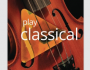 Play Classical MP3 Album