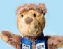 Plush-Sleepy-Bear-Key-Chain