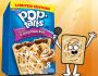 Pop-Tarts Rock The Flavor