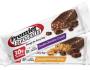 Premier-Protein-Bar