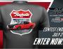 Raybestos Brakes Camaro T-Shirt