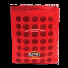 Redpack-Tote-Bag