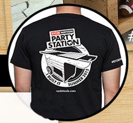 Ryobi-Nation-Party-Station-Shirt