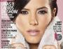 Siempre Mujer Magazine