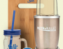 Silk Smoothie Solution Kit