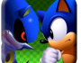 Sonic CD Android Game
