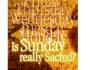 Sunday-Really-Sacred