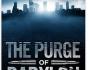 The Purge of Babylon