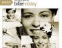 The-Very-Best-Of-Billie-Holiday