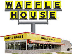 Waffle-House-new