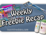 Weekly-Freebie-Recap1