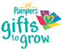pampers-gift-points-5-10