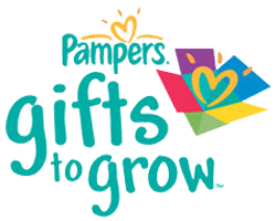 pampers-gift-to-grow-56