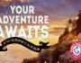 scholastic-adventure-awaits