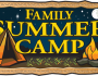 2015-Bass-Pro-Shops-Family-Summer-Camps