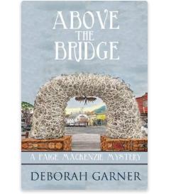 Above the Bridge1