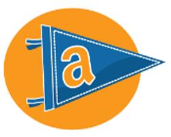 Amazon-Student
