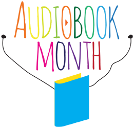 Audiobook-Every-Day
