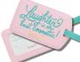 Benefit-Cosmetics-Luggage-Tag