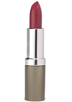 Bodyography Lipstick in Ooh La La