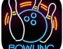 Bowling-Central