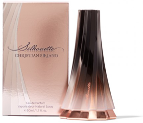 Christian-Siriano-Silhouette-Fragrance