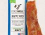 Dogswell Chicken Breast Jerky Treats