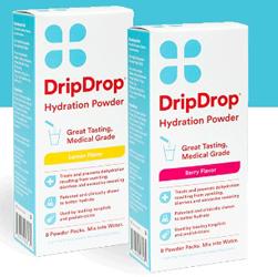 Drip-Drop-Hydration-Powder