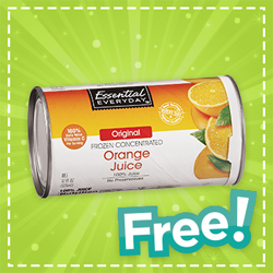 FREE-Essential-Everyday-Frozen-Juice