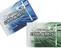 Ice-Breakers-Cool-Blasts-Mint-Chews