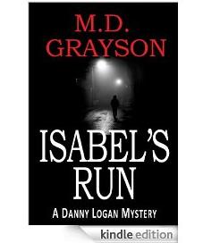 Isabels Run
