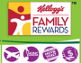Kelloggs-Family-Reward