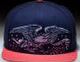 New Era 9FIFTY Hat