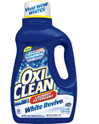 OxiClean-White-Revive-Laundry-Detergent
