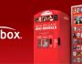 RedBox-Logo11