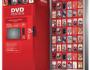 Redbox-200