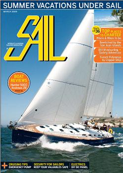 Sail Magazine2