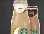 Starbucks FRAPPUCCINO TURN UP THE FUN Giveaway