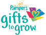 pampers-gift-to-grow-4-152