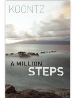 A Million Steps1