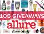 Allure-free-stuff-august