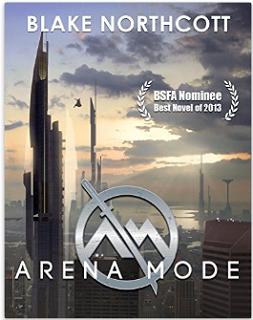 Arena Mode