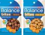 Balance-Bites
