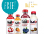 Bottle-of-Bai-All-Natural-Drink