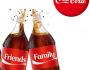 Coca-Cola Share a Coke