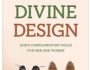 Divine Design Book by John Macarthur