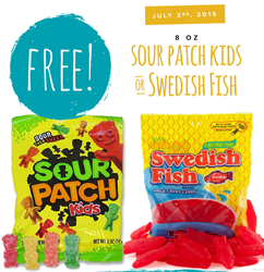 FREE-Sour-Patch-Kids-or-Swedish-Fish