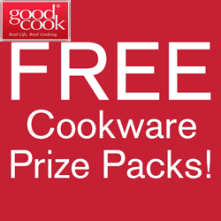 FREE-Summer-Cookware-from-GoodCook