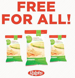 FREE-bag-of-Simple-Truth-chips