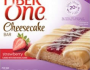 Fiber-One-Cheesecake-Bars